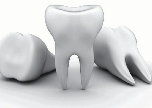 Зубной сон